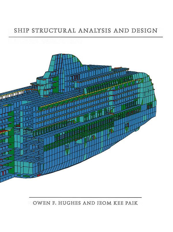 Ship Structural Analysis and Design